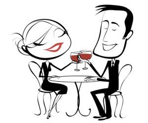 wine_couple