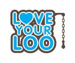 love-your-loo-2
